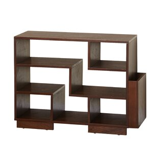 wooden cubes furniture. Angelo Home Leon Cube Unit Bookcase Wooden Cubes Furniture