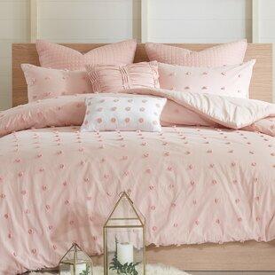 Full Double Bedding You Ll Love Wayfair