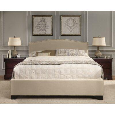14 inch platform bed wayfair. Black Bedroom Furniture Sets. Home Design Ideas