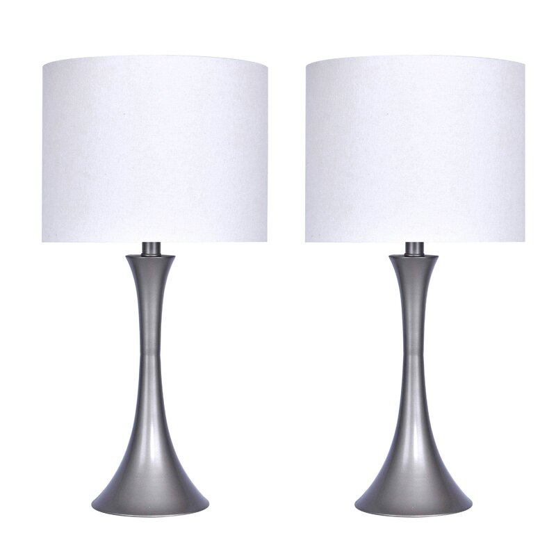 Table Lamps You'll Love | Wayfair