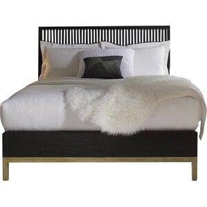 holford platform bed