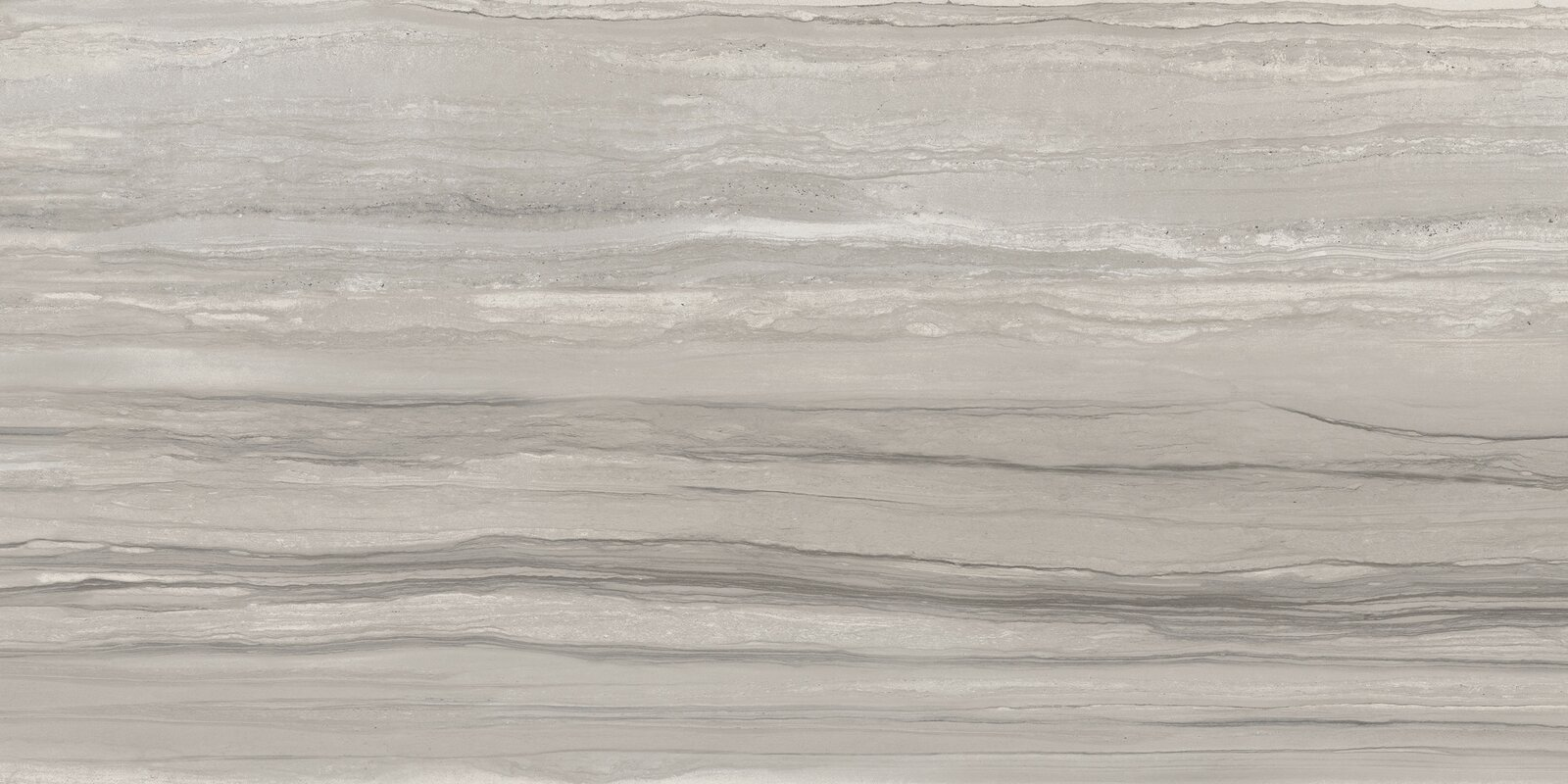 Emser tile ciudad 12 x 24 ceramic field tile in taupe reviews ciudad 12 x 24 ceramic field tile dailygadgetfo Image collections