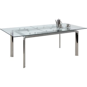 Withrow Extendable Dining Table