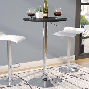 save to idea board height adjustable dining table   wayfair  rh   wayfair com