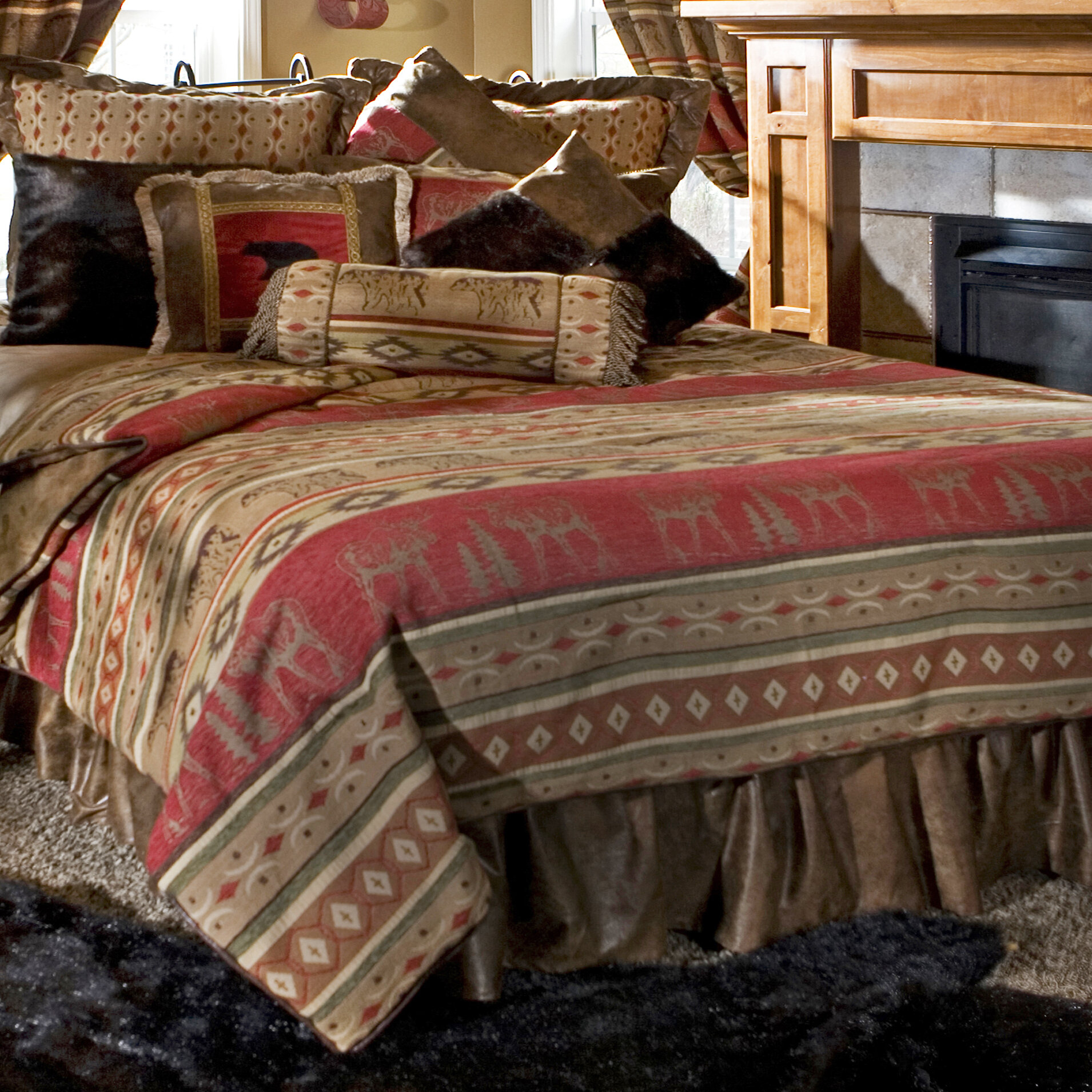 diamond pleat flannel bar home marvelous bedding light on covers iii rustic twin teal gorgeous duvet cover amazing red xl