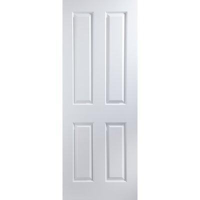 Internal Doors You Ll Love Wayfair Co Uk