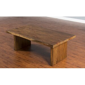 Alsatia Coffee Table by Loon P..