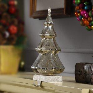 decorative tree - Table Christmas Tree