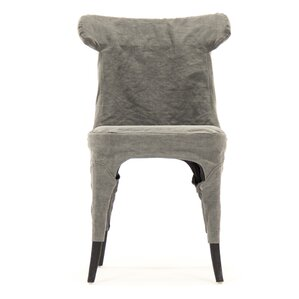 Housse Side Chair by Zentique Inc.
