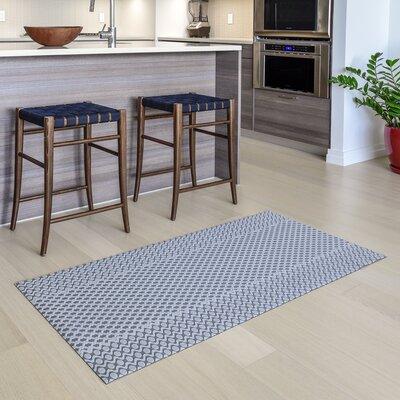 Modern Kitchen Mats Allmodern