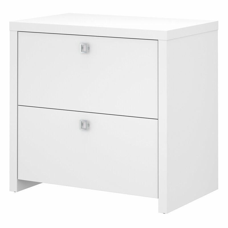 ... Drawer Filing Cabinets; SKU: EOZ1429