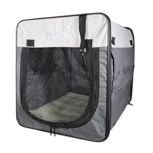 Atticus Pet Carrier by Henry Wag