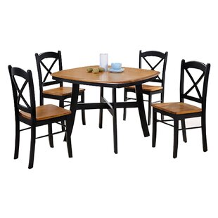 Allis Dining Table