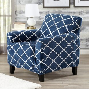t room chair slipcovers furniture on decoration amazing slipcover cushion with gypsy