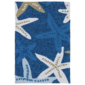 gordon area rug