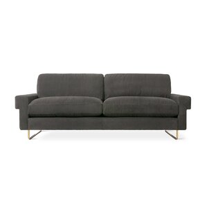 Garrison Sofa with Cushions by Gus* Modern