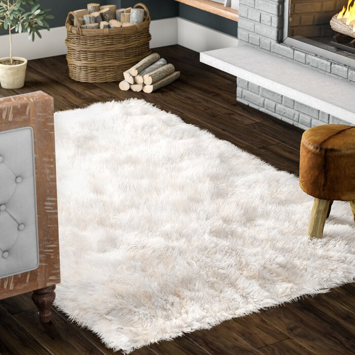 off white area rug. Shawnta Off-White Area Rug Off White W