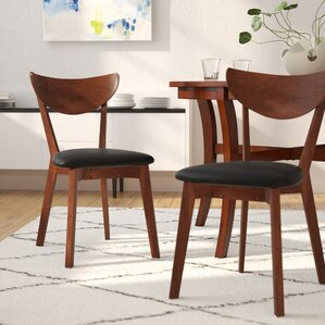 septimus side chair set of 2