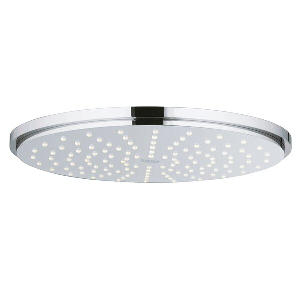 Rain Shower Head Ceiling Bracket - Best Showers Design