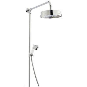 Rigid Showerhead