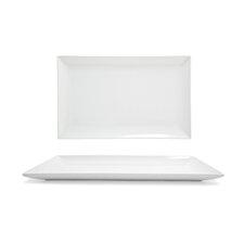 Eudora® Rectangular Platter