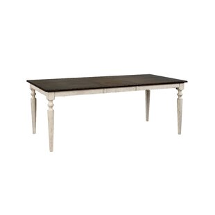 Rensselear Dining Table