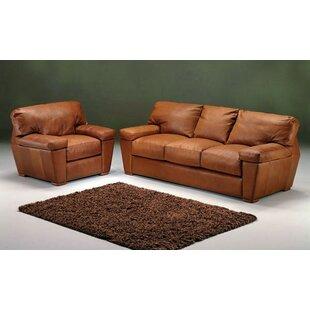Fantastic Black Leather Couch Set Wayfair Machost Co Dining Chair Design Ideas Machostcouk