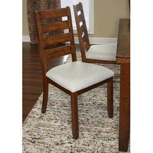 Geduhn Side Chair