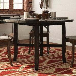 Massanutten Dining Table by Loon Peak