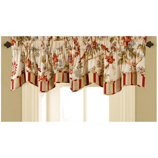Valances Kitchen Curtains You Ll Love In 2019 Wayfair