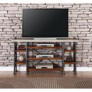 Perei TV Stand by 17 Stories