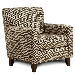 Devon Armchair by Chelsea Home
