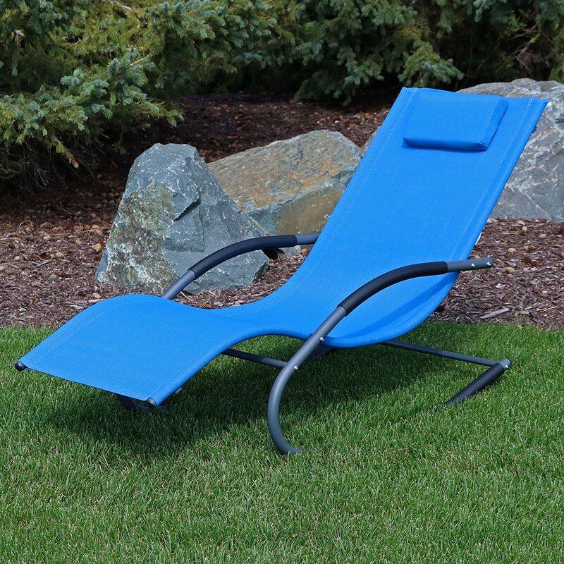 Hard Plastic Chaise Lounge Chairs Amazoncom Tangkula