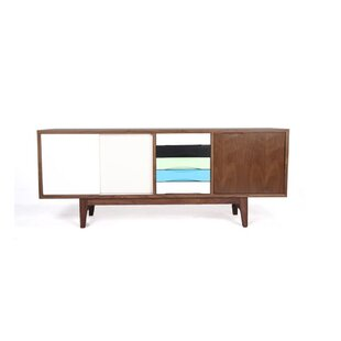 Cirencester Sideboard