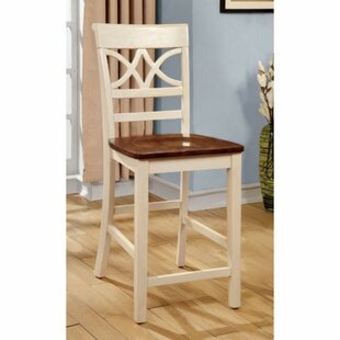 Oisin Cottage Dining Chair (Set of 2)