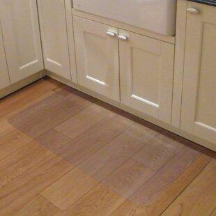 Hometex Biosafe Kitchen Mat by Floortex
