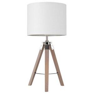 Marine 60cm Tripod Table Lamp