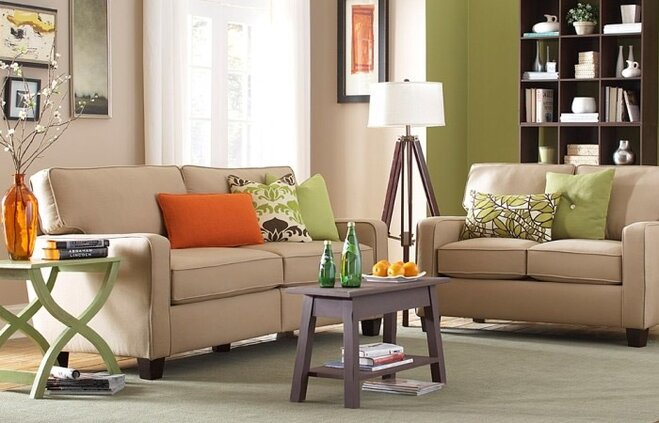 Apartment Furniture Buying Guide Wayfair