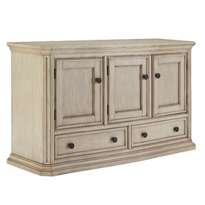 Dining Room Sideboard by Signature Design by Ashley