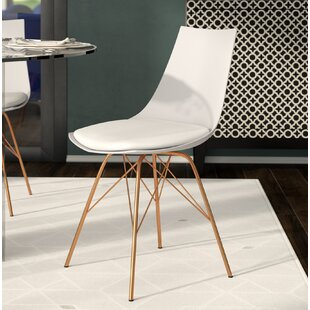 Miraculous International Caravan 42 Rattan Papasan Chair With Gmtry Best Dining Table And Chair Ideas Images Gmtryco