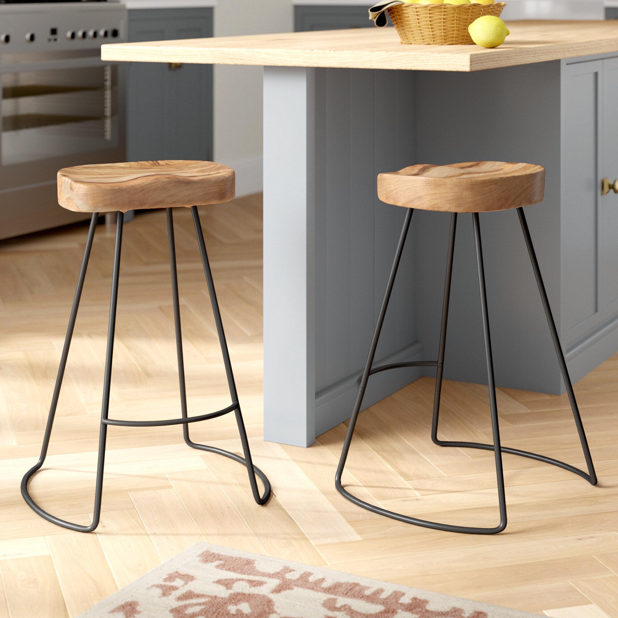 Fine Barraute Bar Counter Stool Beatyapartments Chair Design Images Beatyapartmentscom