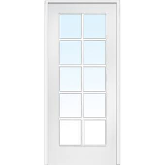 Interior Doors Sale - Up to 40% Off Until September 30th