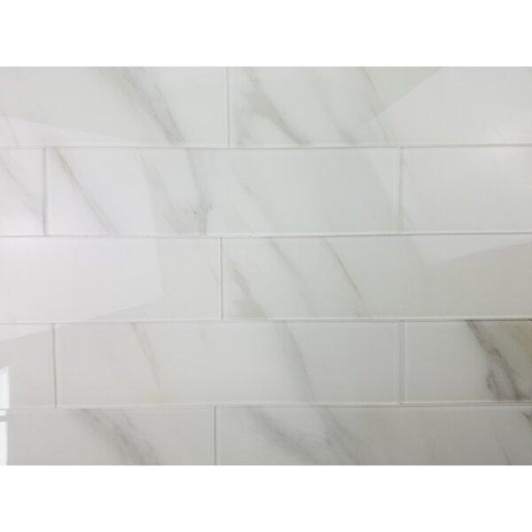 Calacatta White Tile Wayfair