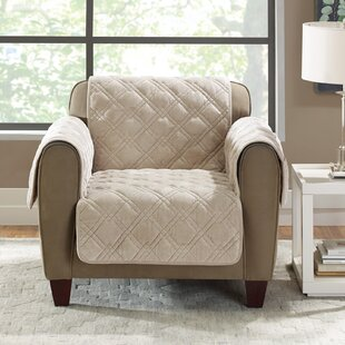 Elegant Chair Slipcovers Youu0027ll Love | Wayfair
