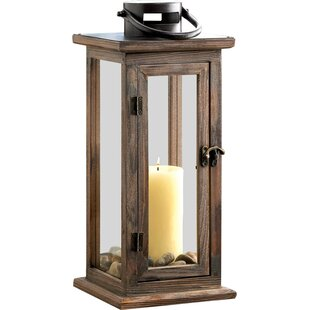 Outdoor Candle Lights Lanterns candle lanterns youll love save to idea board workwithnaturefo
