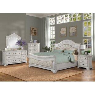 Antique Bedroom Sets | Wayfair