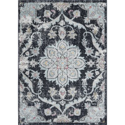 Top 3 Best One Of Blue Area Rug In 2019