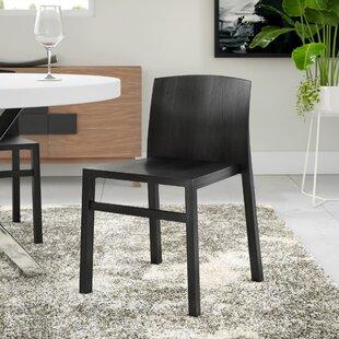 Kellison Dining Chair