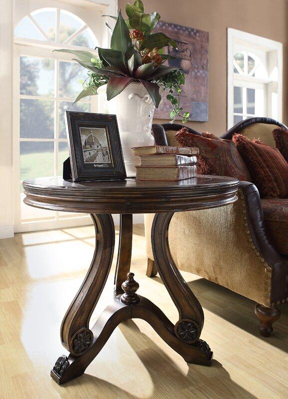 Easternlegends tuscano end table reviews for Eastern legends bedroom furniture