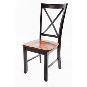 Nolan Side Chair (Set of 2)